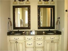painting bathroom cabinets white beautiful image collection