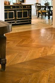 Vineyard Cherry Laminate Flooring Cherry Wood Floors Age Like A Fine Wine