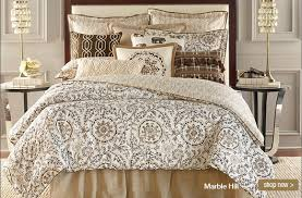 Stein Mart Comforter Sets Stein Mart Beautiful Looks For Your Master Bedroom Milled