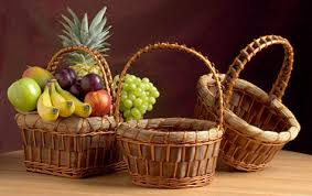 baskets for home decor gifts home decor and gift baskets baskets