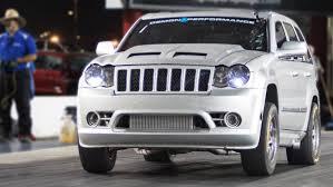 srt8 jeep turbo 1320video com volume up this twin turbo jeep srt8
