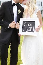 227 Happy Wedding Anniversary To Happy Anniversary Kelly In The City