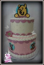 28 best baby shower cakes images on pinterest baby shower cakes