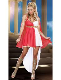 compare prices on egyptian dress costume online shopping buy low