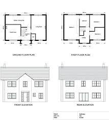 floor plan design software reviews home floor plan designer single story house floor plans elegant