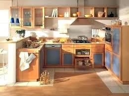 meuble cuisine lapeyre facade porte de cuisine seule porte de cuisine seule porte meuble