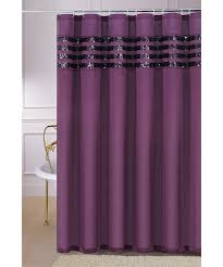 Disney Shower Curtains by Purple Sequin Bahama Shower Curtain U2022 Shower Curtain Ideas