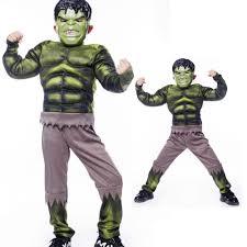 fireman halloween costume kids online get cheap play boy costumes aliexpress com alibaba group
