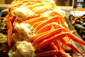 Best All You Can Eat by The Bonfire Restaurant Best Seafood U0026 Prime Rib Buffet In Ocean City