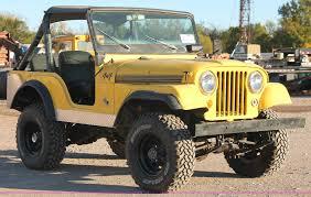 purple jeep cj 1968 jeep cj5 suv item h5530 sold december 3 vehicles a