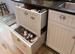 not just kitchen ideas dishwasher drawers dishwashers drawers and kitchens