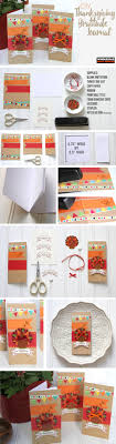 thanksgiving journal diy thanksgiving gratitude journals party ideas activities by