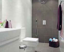 Ideas Small Bathrooms Best Modern Small Bathroom Design Ideas On Pinterest Modern Module