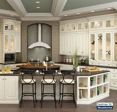 kitchen cabinets in ri woodworks kitchen cabinets functionalities net