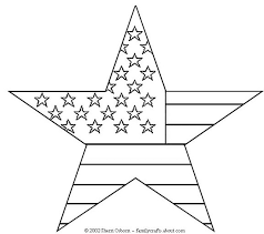 Star Coloring Sheets Free Printable Star Coloring Pages For Kids Coloring Pages Usa