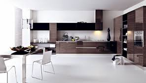 Kitchen Trends 2015 by New Styles From Meet The Design Trends Homeowners Want Merillat