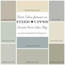 behr paint favorite paint colors blog