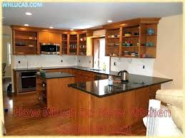 how much are new kitchen cabinets how much are new kitchen cabinets how kitchen cabinets around me