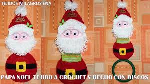 bufandas mis tejidos tejer en navidad manualidades navidenas bufanda papa noel o santa claus multiusos manualidades para navidad youtube