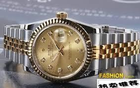 Jam Tangan Alba Yang Asli Dan Palsu tips trick simple untuk buktikan keaslian jam tangan rolex prelo