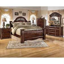 signature bedroom furniture sensational ashley signature bedroom furniture design sets