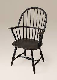 fan back windsor armchair winthrop windsor armchair