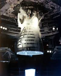 space shuttle main engine wikipedia