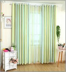 Moss Green Curtains Yellow Green Curtains Semi Opaque Moss Green Grommet Blackout