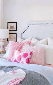 bedroom decor ideas inspired by kate spade new york style brit co
