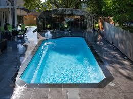 amenagement piscine exterieur grandeur nature aménagement de bassin et piscine de jardin
