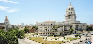 When To Travel To Cuba Best Time To Visit Cuba