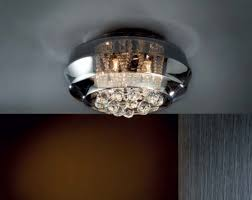 Modern Ceiling Light Fixtures Ceiling Lights From Spain Buy In Spain