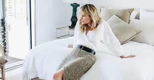 Consumer Reports Best Sheets An Honest Review Of The Best Bed Sheets Mydomaine