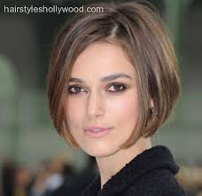 best haircuts for square face hairstyles hollywood hairstyles