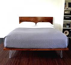 Metal Dressers Bedroom Furniture Ikea Steel Bedroom Furniture Cast Iron Frame Antique Vintage Metal