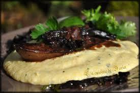 cuisiner le foie de veau foie de veau à la vénitienne la cuisine de doria