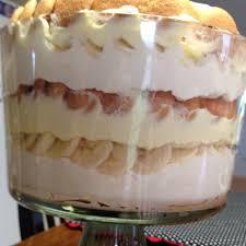 409 best paula deen recipes images on desserts