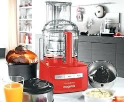 appareil en cuisine appareil de cuisine vorwerk appareil de cuisine multifonction