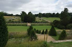 easton walled gardens grantham all you need to know before you