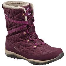 columbia womens boots sale columbia sportswear outlet oregon columbia minx shorty omni heat