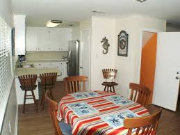 Pet Friendly Beach Houses In Gulf Shores Al by Pet Friendly Gulf Shores Alabama Vacation Rentals And Property