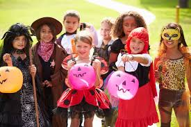 halloween events and fall fun in metro phoenix arizona