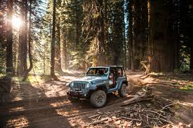 jeep wrangler screensaver iphone autospies com iphone edition