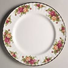 royal albert old country roses at replacements ltd