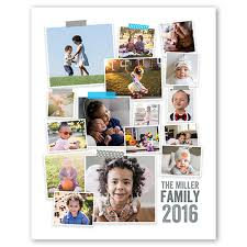 collage posters photo posters shutterfly