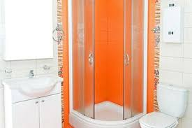 Bathroom Corner Shower Ideas Smart Space Saving Ideas For Small Bathroom Design And Decorating