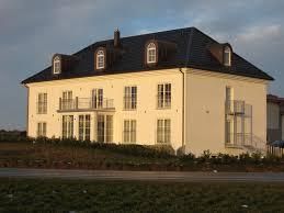 La Villa Bad Aibling Hotel Zur Linde Hohenlinden Informationen Und Buchungen Online