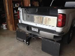 Dodge Dakota Truck Tool Box - photo gallery truck bed tool boxes unique diamond plate