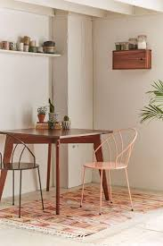 Mid Century Modern Dining Room Table 33 Best Dining Table Chairs Images On Pinterest Dining Tables