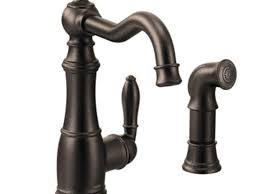 sink u0026 faucet awesome bronze kitchen faucet with sprayer pfister